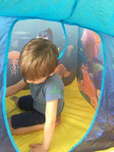 1000. Палатка#Tent (2)