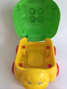 1004. Черепаха с блоками #Turtle with blocks (2)
