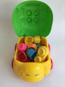 1004. Черепаха с блоками #Turtle with blocks (5)
