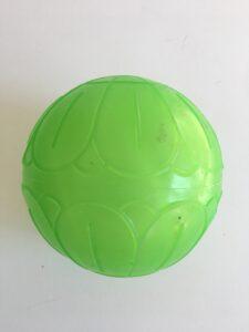 1007. 5 видов мячиков#5 kind of balls (1)
