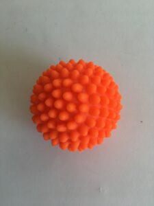 1007. 5 видов мячиков#5 kind of balls (4)