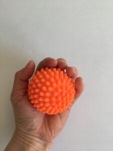 1007. 5 видов мячиков#5 kind of balls (5)