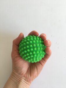 1007. 5 видов мячиков#5 kind of balls (6)