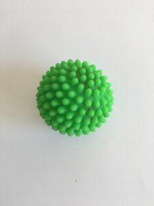 1007. 5 видов мячиков#5 kind of balls (7)