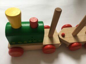 1010. Train (1)