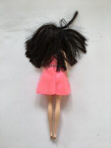 1019. Barbie (2)