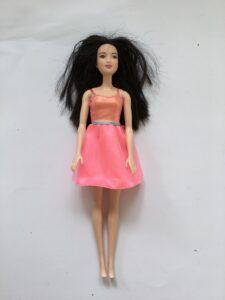 1019. Barbie (3)