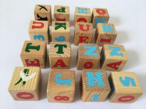 102. Blocks (4)