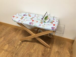 320. Глажка#Ironing (1)