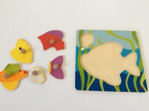 405. Fish (1)