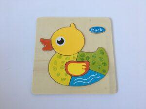 407. Duck (2)