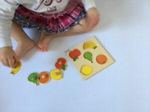 415. Fruits (1)