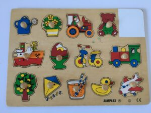 430. Toys