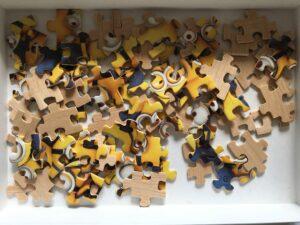 444. Minions (2)