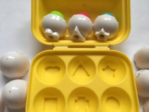 55. Eggs (2)