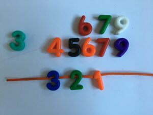 56. Numbers (2)