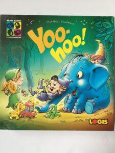 603. Yoo-hoo (2)