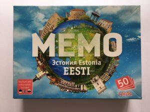 607. Memo Estonia (1)