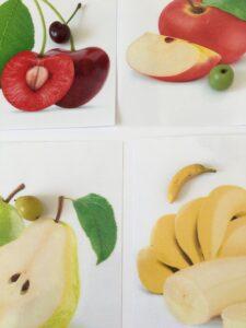 146. Fruits (2)