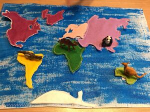 170. Continents (2)