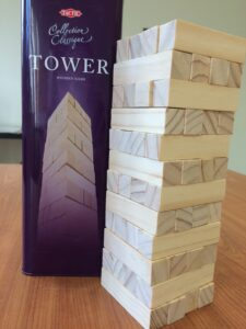 612. Tower (2)