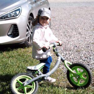 3005. Balance Bike (1)