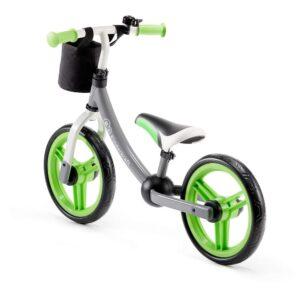 3005. Balance Bike