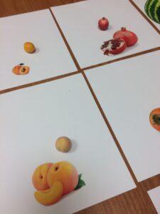 160. Fruits (3)