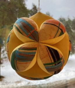 500. Takane Ball