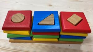 86. Pyramid (1)