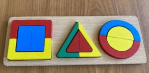 98. Puzzle